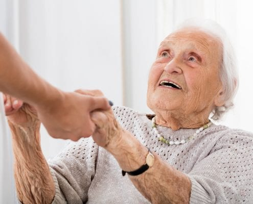 pflegeausgleich für angehörige