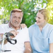 Senior scheut kosten für betreutes wohnen