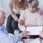 Familie sucht Unterstützungspflege zur Überbrückung