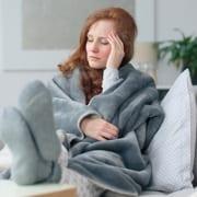 24-Stunden-Pflegekraft hatte zu wenige Ruhezeiten