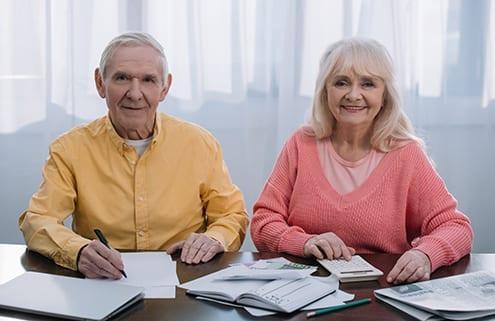 Senioren können polnische Pflegekraft nicht über Sachleistungen abrechnen